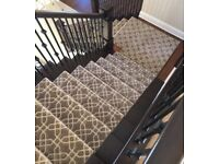 Cheap carpet supplier and fit