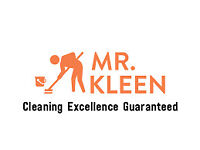 Mr Kleen Domestic & Office Cleaning Services (Bournemouth, Poole, Ferndown & Ringwood)