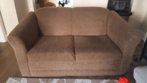 Twin Sofa Bed Couch