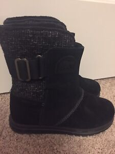 New Sorel Rylee Size 9 Winter Boots