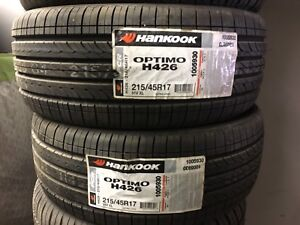 Tires Brand New Sale