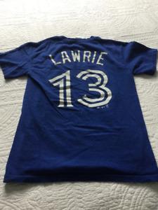 Blue Jays Shirt