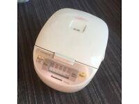 1.0 liter Multi-cooker