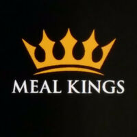 Meal Kings Home Cooked Indian Tiffin Service $60/week FREE TRIAL