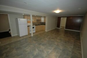 Pet Ok-Affordable and Convenient Basement Suite in St. Albert