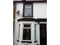 6 Bedroom House to rent in Jefferson Road, Sheerness ME12 2PU - Housing Benefit accepted - £1199