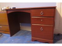 Wonderful desk for sale!