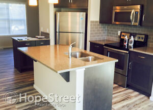 2 Bedroom Townhouse for Rent in Cochrane