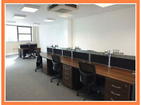 Serviced Offices in * Borough-SE1 * Office Space To Rent