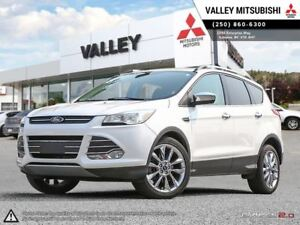 2014 Ford Escape SE-NAV, TOUCH SCREEN, HEATED SEATS