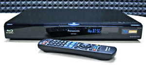Quality Blu-Ray Player with Movies
