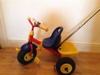 Various outdoor toys for children - aged up to 11 years - great for Nursery or child minder