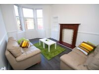 1 Bed Furnished 1st Floor, Wellshot Rd