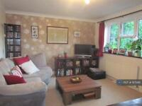 2 bedroom flat in Sonning Common, Reading, RG4 (2 bed)