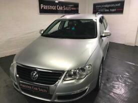 Volkswagen Passat 2.0TDI CR ( 140PS ) 2009MY Highline,leather,belt changed
