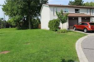 Bayview/John condo townhouse for sale