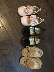 12-18 month shoes