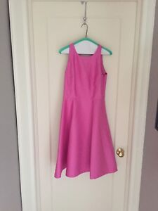 Beautiful Kate Spade dress for sale!