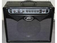 Peavy Vypyr 15w amp