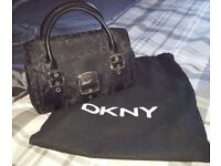 3 x Ladies Designer Handbags