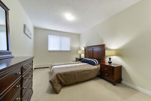 Great 1 bedroom apartments available now! Edmonton Edmonton Area image 7