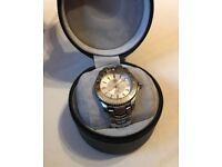 Men's Tag Heuer WJ111 BA0570 Link Watch