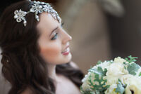 Look no further - Wedding Photo and Video, Best Deal in Town!