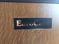 Euro Cave Wine Cooler - COLLECT ONLY