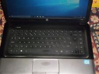 hp 250 g1 laptop i3 3110m windows 10