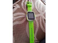 Vtech watch