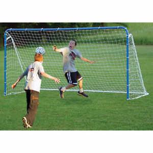 Ezgoal 6-in-1 Multi-sport Net