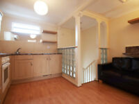 Stunning 4 Double Bedroom Flat Split Over 2 Levels In The Heart Of FP Very Easy Acces To FP Tube