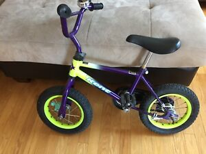 Kent Bicycle for kids