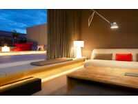 Discounted One Night 5* Hotel Stay in Barcelona