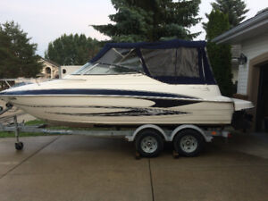 2009 Glastron GT 209 For Sale