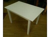Ikea Sundvik children kids table