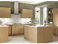 NEW FOR 2017 CLASSIC KITCHENS