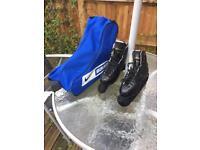 Boys Ice Skating Pack