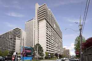 FEMALES  available from august 20 at Yonge and Eglinton