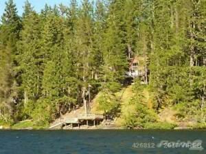 BLK C Village Bay Lake