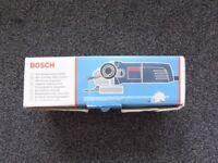 Bosch Angle Grinder - Model No. GWS 6 - 115