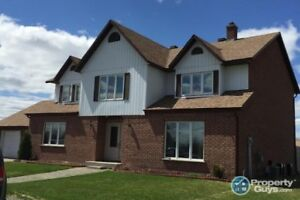 For Sale 195 Roblin St, Timmins, ON