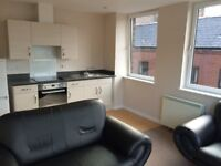 City Centre 2 Bed Apartment Fully Furnished and Newly Built
