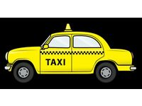 united group taxi share for sale (christchurch) 15000£