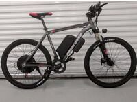 SALE Brand new Adult Bikes for sale from £129.99 onwards, Electric Bikes from £550 onwards
