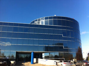 Professional Office Space in the HEART OF RICHMOND HILL
