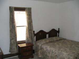 Furnished Suites Close to NAIT Kingsway Royal Alex Downtown