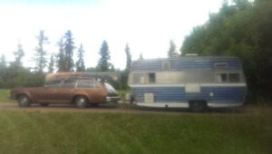 Chevelle Station Wagon!  Open to offers.