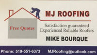 EXCEPTIONAL ROOFING & REPAIRS. FREE QUOTES