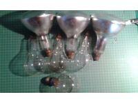 High Wattage Light Bulbs